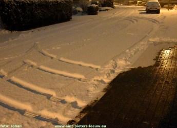 2019-01-23-sneeuw_02