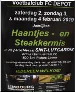 2019-02-04-affiche-eetfestijn