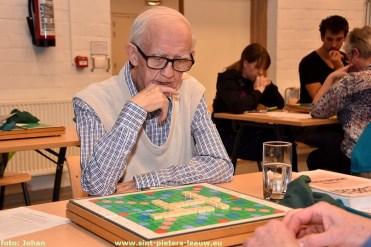 2019-02-01-25ste-scrabble-toernooi_Sint-Pieters-Leeuw (11)