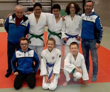 2019-02-02-judo-1