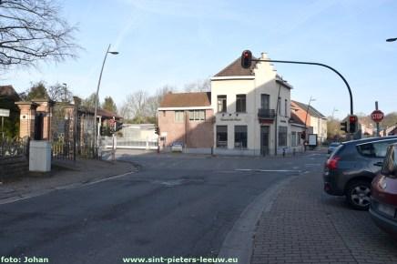 2019-02-17-kruispunt_t-Pauwke_Europalaan-Galgstraat-Pepingsesteenweg