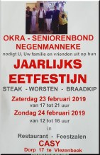 2019-02-24-affiche-eetfestijn-okra