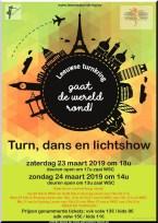 2019-03-24-affiche_LTK_gaatdewereldrond