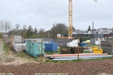 2019-03-13-bouw-kleedkamers-en-kantine_SKVlezenbeek_01