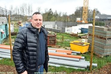 2019-03-13-bouw-kleedkamers-en-kantine_SKVlezenbeek_06