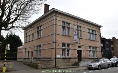 2019-03-20-Huis-van-het-Kind_Sint-Pieters-Leeuw