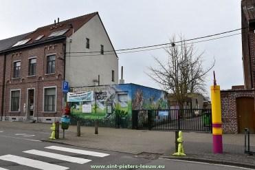 2019-03-20-Sint-Lutgardisschool_Zuun