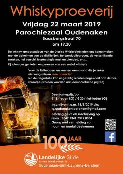 2019-03-22-affiche-whiskyproeverij