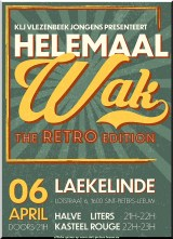 2019-04-06-affiche-helemaal-wak