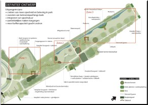 2019-04-15-plan-natuurparkje_Hoge-Paal
