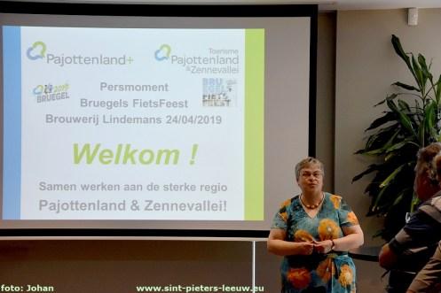 2019-04-24-aankondiging_Bruegel-fiets-feest-2019_Pajottenland_05