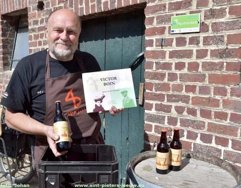 2019-04-26-artisonale-brouwerij-4Pajot_Victorius_gouden-bier_03