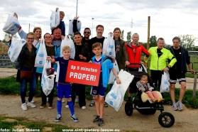 2019-04-26-ploggen-Vlezenbeek (3)