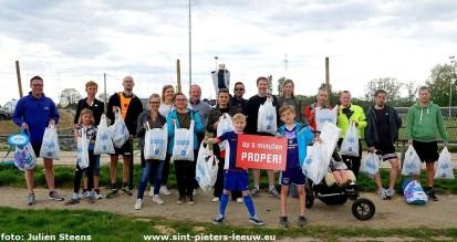 2019-04-26-ploggen-Vlezenbeek (4)