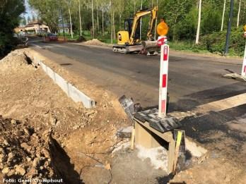 2019-04-28-paddentunnels-Hoogstraat_02
