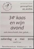 2019-05-04-flyer- kaas en wijn 2019