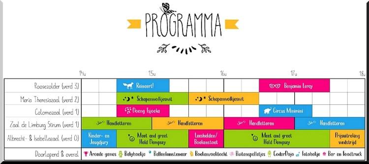 2019-05-19-programma-bibfestival