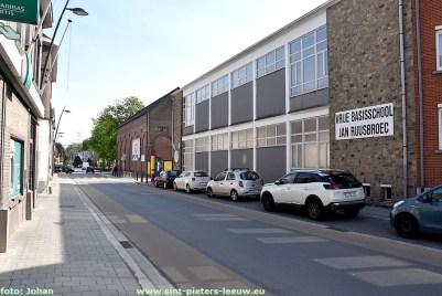 2019-05-07-Jan-ruusbroec-school_Fabrieksstraat-Ruisbroek (1)