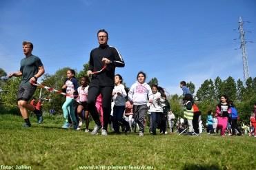 2019-05-07-scholencross_1-2-3-de-leerjaar_Ruisbroek (17)