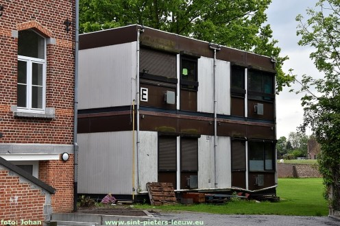 2019-05-09-containers-KLJ_Vlezenbeek