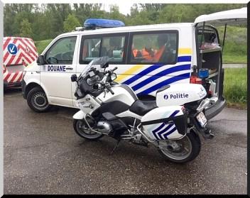 2019-05-09-politie_Douane_controle.jpg