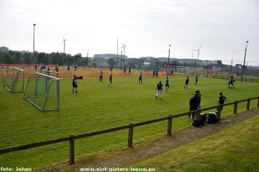 2019-05-11-jelle-cup_zaterdagochtend (19)
