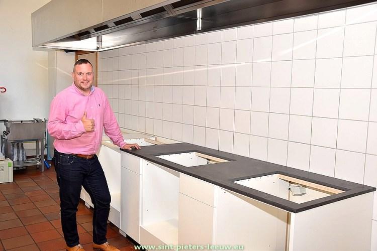 2019-05-14-opbouw-nieuwe-keuken-Merselborre