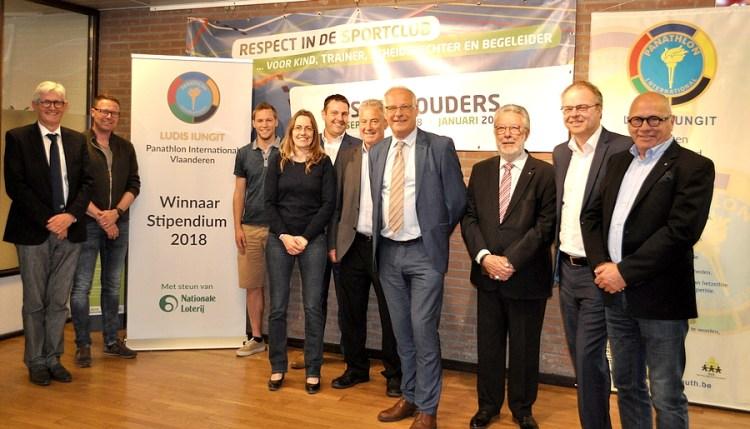 2019-05-28-panathlon_winnaar-stipendium-2018_Sint-Pieters-Leeuw.JPG