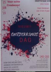 2019-06-15-affiche-ontdekkingsdag