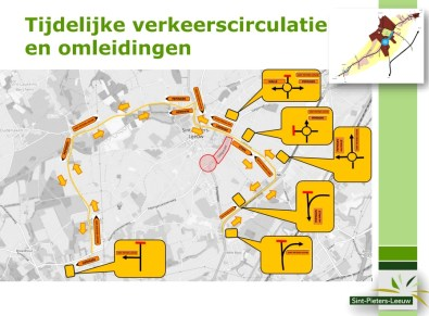 2019-06-15-plan-kruispunt-Pauwke_omleiding-doorgaand-verkeer