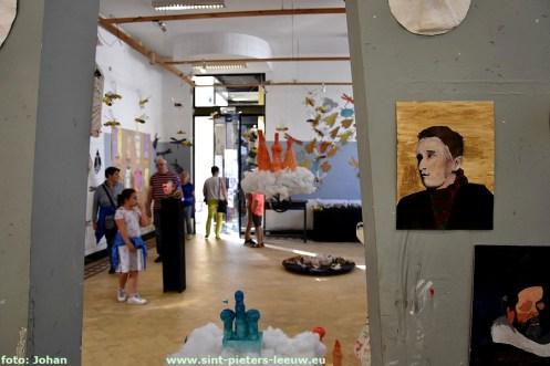 2019-06-15-TT-kunstacademie-jeugdateliers (1)