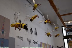 2019-06-15-TT-kunstacademie-jeugdateliers (4)