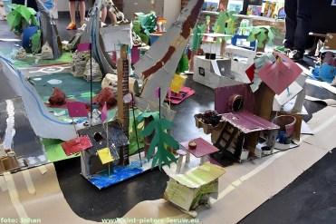 2019-06-15-TT-kunstacademie-jeugdateliers (9)