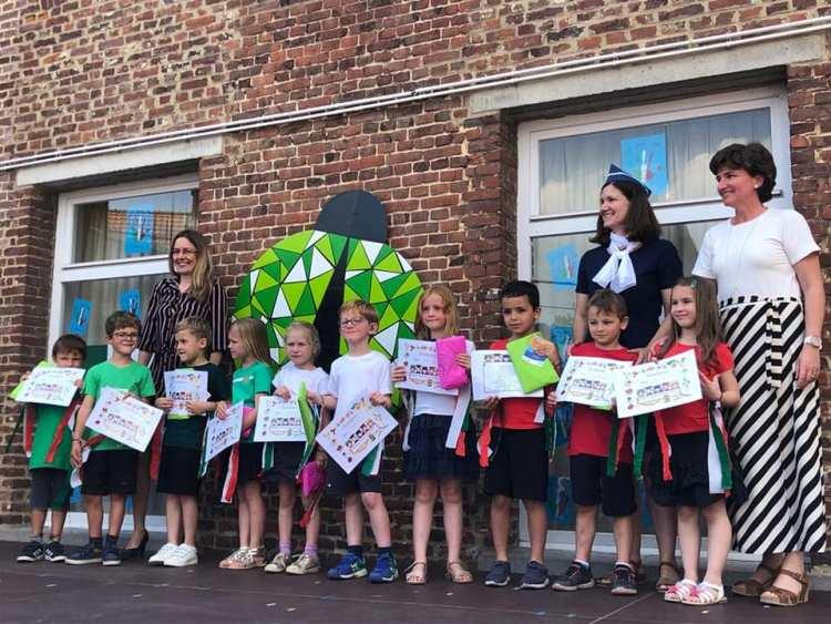 2019-06-22-laatste-schoolfeest_puur-natuur_01