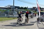 2019-06-23-18de toertocht MTB-Breedhout (1)