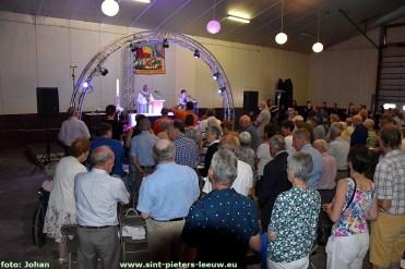2019-06-23-feestweekend Landelijke Gilde Vlezenbeek (3)