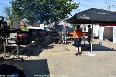 2019-06-23-feestweekend Landelijke Gilde Vlezenbeek (6)