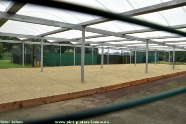 2019-06-26-overdekte-petanquebanen-Wildersportcomplex_petanque_04