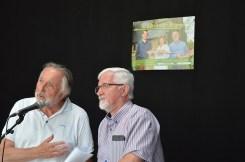 2019-06-28-Theaterproductie De Ezels van Bruegel -02