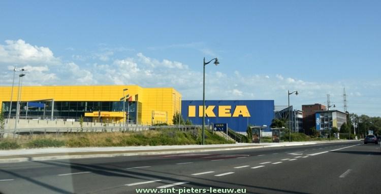 2019-06-30-Bergensesteenweg-Anderlecht_N6-Ikea