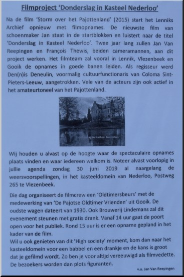 2019-06-30-flyer-filmproject-donderslag-in-kasteel-Nederloo