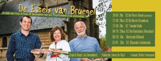 2019-10-04-flyer-deezelsvanbruegel