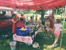 2019-06-30-1ste-rozenfestival_Coloma_picknick_04