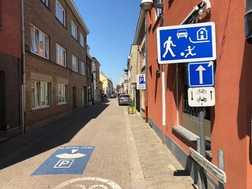 2019-07-04-Woonerf_Gieterijstraat