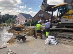 2019-07-09-boortrein_02