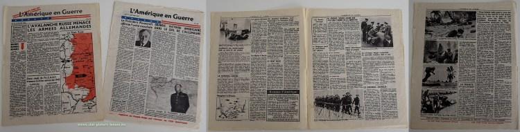 2019-07-24-pamflet-strooibrief_2de_Wereldoorlog_l-amerique-en-guerre