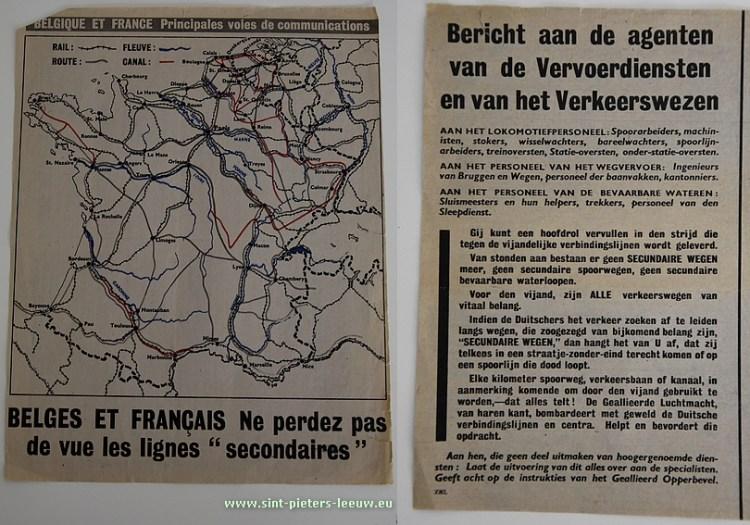 2019-07-24-pamflet-strooibrief_2de_Wereldoorlog_vervoerdiensten