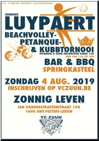2019-08-04-affiche-beachvolley