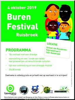 2019-10-04-affiche-burenfestival