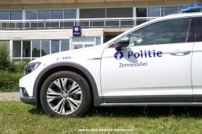 2019-08-06-Politiezone_Zennevallei (1).JPG